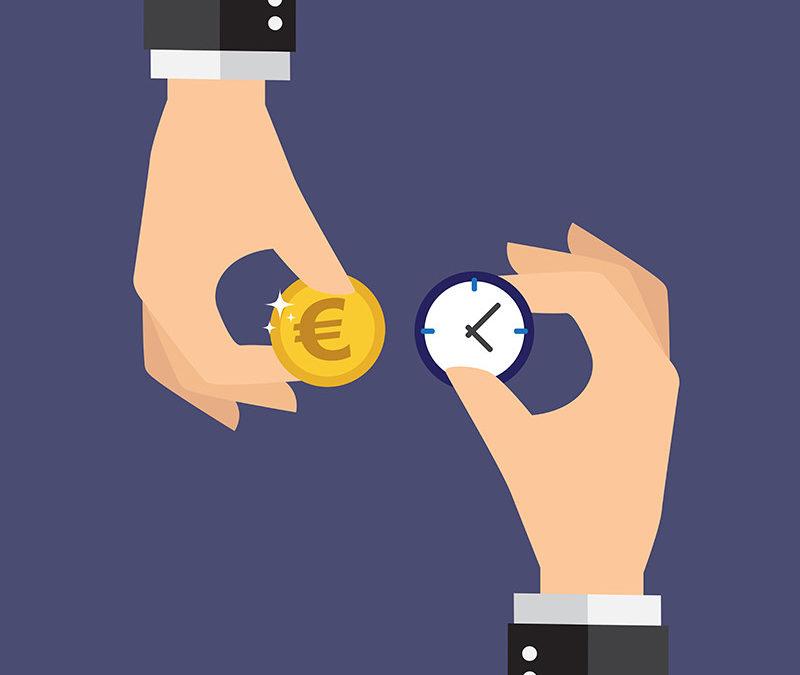 変形労働時間制の主張について