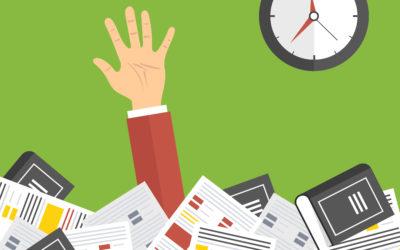固定残業代に組み込める残業時間は無限?