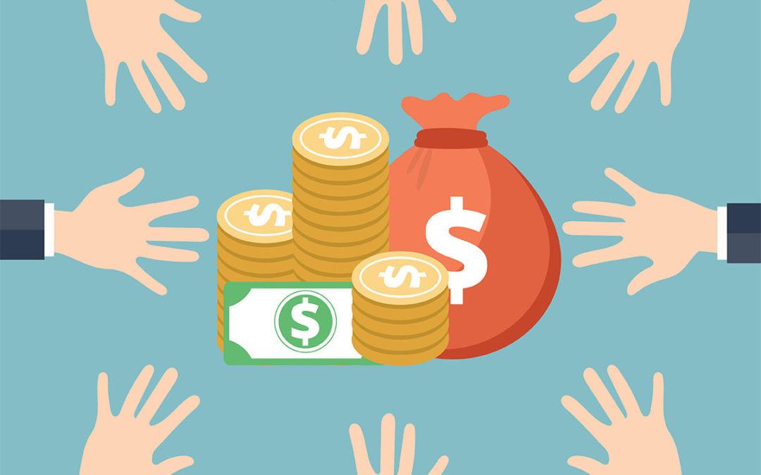 残業代請求と弁護士費用